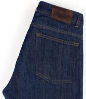 J.Lindeberg Herren Slim Jeans Größe W28 L28 AGZ801
