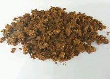 100% PROPOLIS10gr Fresh Organic Raw Bee NATURAL(1/2oz)GMO FREE! FREE SHIPPING!!!