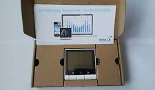 Genuine British Gas Wireless Energy Smart Monitor *New*