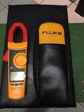 Fluke Clamp Meter 337 AC/DC current 1000A
