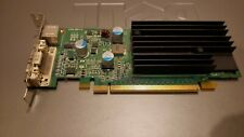 Dell NVIDIA GeForce9300 256MB Graphics Video Card P805-V155 Ver 1.0 Free Ship