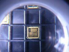 TOSHIBA JT6B31A-AS DOT MATRIX LCD CONTROLLER/DRIVER LSI  ** NEW **  Qty.1