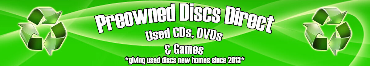 preowned_discs_direct