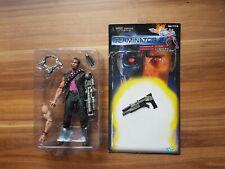 NECA toys // Power Arm Terminator //