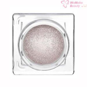 Shiseido Aura Dew Face, Eyes, Lips 01 Lunar 0.16oz / 4.8g New In Box
