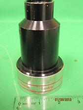 Vintage Super Sankor 2.25 FL F1.8 35mm Cine Projection Lens