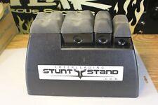 Cheerleading Stunt Stand Balance Flexibility Training Device Flyer Cheer Stand