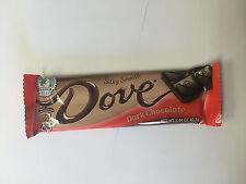 Dove Dark Chocolate 36ct Candy Bar Set - FREE SHIPPING