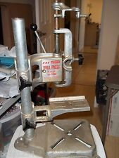 SEARS ROEBUCK CRAFTSMAN DRILL PRESS 335.25986 SIMPSON-SEARS MADE IN USA