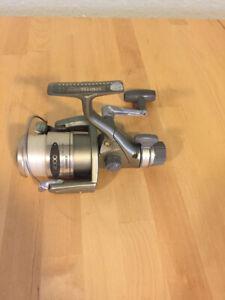 Shimano Symetre 4000  RG Fishing Spinning Reel-