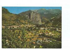 04 Castellane View