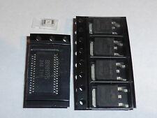Lcd Inverter Kit de reparación hiu-813m Master hiu-813s Esclavo