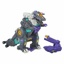 Transformers Platinum Edition Trypticon Figure