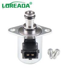 Servotronik converter valve For Mercedes W221 W164 W212 E320 E350 2114600984