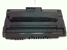 Dell K4671 High Capacity Compatible Laser Toner Cartridge, Black