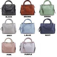 086b32deb054c Evening Bags   Handbags for Women