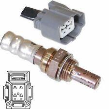 VE381218 Lambda sensor fits HONDA