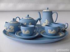 White Vintage Original British Porcelain & China