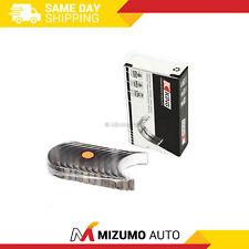 King Rod Bearings 0.25mm Undersize Fit 92-04 Acura Honda Isuzu 3.2 3.5 6VD1 6VE1