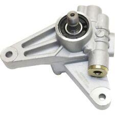 New Power Steering Pump for Honda Ridgeline 2006-2011