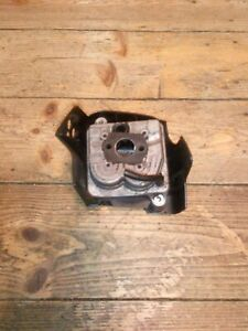 Stihl FS91 Air Filter Housing And Cover