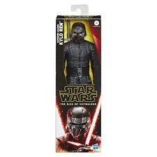 STAR WARS - Figuras De Acción Star Wars Figura Kylo Ren 4 Años