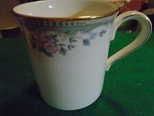 Lenox SPRING VISTA Mug 982332