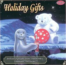 Celebrating with Coca Cola: Holiday Gifts / Var : Holiday Gifts Seasonal 1 Disc
