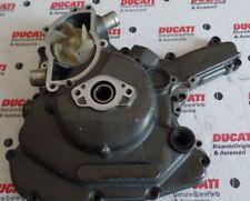 Ducati 748/916 Alternateur Couvercle alternator cover Lima Engine Moteur BE 516