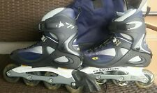 Salomon Inline Skates for sale | eBay