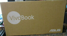 """ASUS VivoBook L203MA Ultra-Thin Laptop, 11.6"""" HD, Intel Processor WIN 10 32GB 2G"""