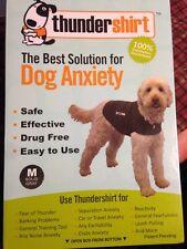 Thundershirt Medium for Dogs