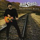 Bob Seger - Greatest Hits [New CD]