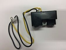 HUSQVARNA OEM IGNITION COIL, 61 266, 162, 66 501546201, 501517201, OLD STYLE,NEW