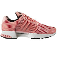 adidas Climacool 1 Mens Trainers~Originals~UK 3.5 to 13.5~Unisex~8 Colours