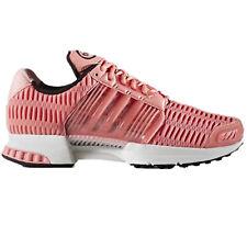 139e65698 adidas Originals Climacool 1 Ladies Sneaker Shoes Rosa Gym Shoe Ba8578 UK 6