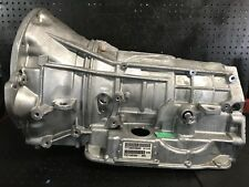 2012-UP DODGE 66RFE TRANSMISSION CASE RAM 1500 2500 3500 5.7L 6.4L GAS 2WD 4X4