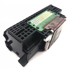 Replacement Print Head Printer Parts Office Electronics for Canon QY6-0078
