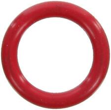 Oil Pump Seal 72401 Fel-Pro