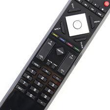 New VR15 Remote for Vizio Smart LED TV E421VO E320VL-MX E370VL-MX E420VL-MX E550
