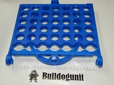 2008 Connect Four 4 Board Game Replacement Game Board Only