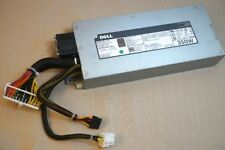 DELL PowerEdge R320 Non-Redundant 350w Power Supply 7Y5HH PS-4351-1D1-LF