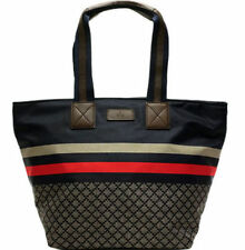52873dde3dae Gucci Men s Tote Bag