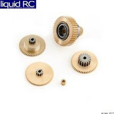 Tactic M0455 Servo Gear Set TSX55
