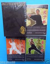 kung-fu cinese taiji taijiquan choy lay fut bak siu lam yang tai ji loong tau gq