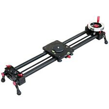 Proaim Inertia 2.5ft Motion Video Slider for cameras up to 8kg/17.63lb