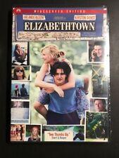 Elizabethtown (Dvd, 2006, Widescreen Edition)