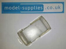 Dinky 130 Ford Corsair Reproduction Clear Plastic Window Unit