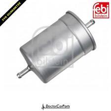 Fuel Filter FOR BMW E6 71->75 2002 2.0 Touring Petrol M10B20 130bhp