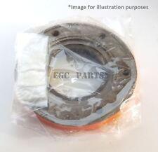 "Kubota ""FL Series"" Rotary Tiller Blade Shaft Bearing, Case & Oil Seal Kit"